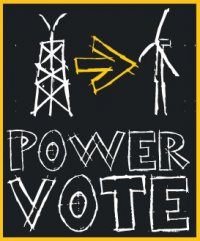 Power Vote